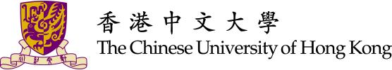 chinese university of hong kong