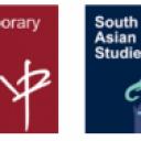 ccs csasp logos