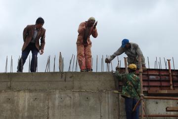 driessen m  labour migration to ethiopia