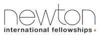 logo newton