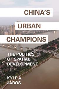 jaros urban champions high res1