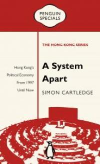 simon cartledge book 184x300
