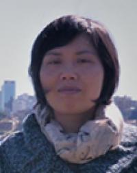 yiyang gao 09 03 18